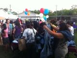 Mia's Closet Presents The Las Americas After SchoolCarnival!