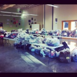 Call for Elementary School Age Kids ClothingDonations!
