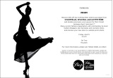 Mia's Closet & Saks Fifth Avenue partner to give back this prom season!