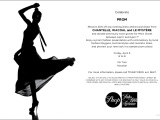 Mia's Closet & Saks Fifth Avenue partner to give back this promseason!