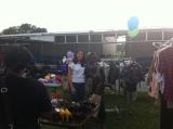 Mia's Closet Presents The Las Americas After SchoolCarnival!!